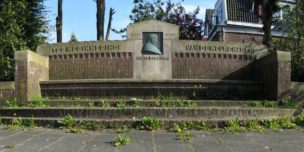 Willem albert scholten for 30 banks terrace swampscott ma