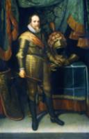 oorlog tegen de truken 1570